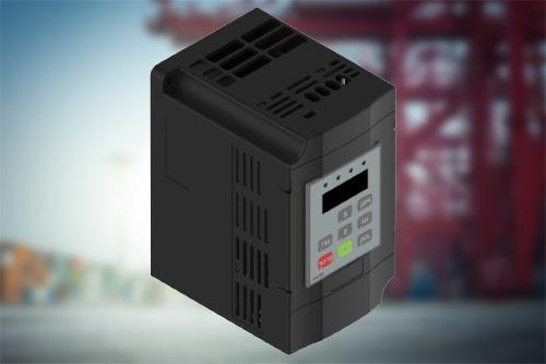 Frequenzumrichter JI160