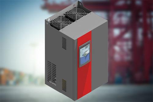 Frequenzumrichter JI500